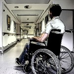 پرستاری: ارزیابی و درمان در آسیب نخاعی