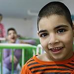 بهرهمندی 5 هزار معلول در نهبندان از خدمات بهزیستی