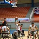 جشنواره قهرمانی کشور نوجوانان و جوانان معلول برگزار میشود
