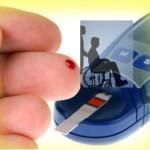 مهمترین آزمایشات و معاینات مورد نیاز برای افراد نخاعی مبتلا به دیابت