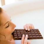 پنج ماده غذائی که می توانند شما را معتاد خود کنند
