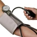 10   نکته برای پائین آوردن فشار خون بطور طبیعی