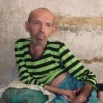 قصه پرغصه ۲ برادر معلول+تصاویر