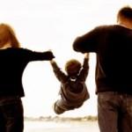اشتباهات والدین جوان و راه حل های آن