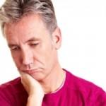 موثرترین درمان برای مردان افسرده چیست؟