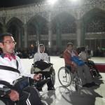 اردوی زیارتی جمکران (11)