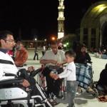 اردوی زیارتی جمکران (12)
