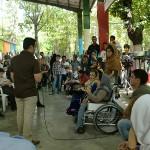 معلولین-ضایعات-نخاعی (13)