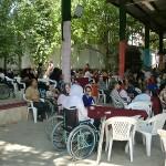 معلولین-ضایعات-نخاعی (16)