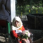دو همگانی به نفع کودکان معلول- باشگاه انقلاب (10)