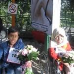 دو همگانی به نفع کودکان معلول- باشگاه انقلاب (11)