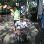 دو همگانی به نفع کودکان معلول- باشگاه انقلاب (9)