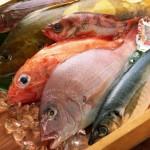 6 غذای قلب؛ از ماهی تا اسفناج
