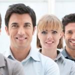 ۵ راه برای تشکیل یک تیم کاری موفق