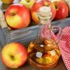 apple-cider-vineger