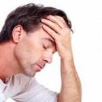 برطرف کردن سردرد با این توصیه های خوراکی