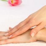 دستهای شما در مورد سلامتیتان چه میگوید؟
