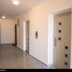 ۱۰۳ واحد مسکونی برای خانوادههای دارای معلول در اسفراین احداث شد
