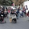 اشتغال١٠٠ معلول در حوزه فناوری اطلاعات