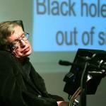 فراهم شدن امکان تایپ ذهنی برای افراد معلول