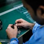 تصویب اصلاحیه لایحه جامع حمایت از حقوق معلولان تا اواسط خرداد