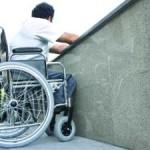 سهم استخدام معلولان در دستگاههای دولتی اجرایی شود