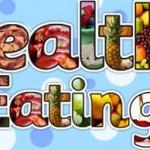 نکات تغذیه سالم برای افراد دچار آسیب نخاعی