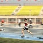 راهیابی نماینده کشورمان به فینال رقابتهای دوی 100 متر معلولان
