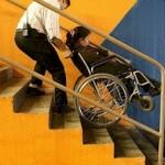 استفاده انتخاباتی از افراد دارای معلولیت ممنوع