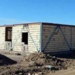 18میلیارد ریال برای مسکن معلولان کهگیلویه وبویراحمد هزینه شد