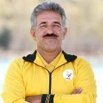 پارو زنان ایران به فینال مسابقات جهانی صعود می کنند