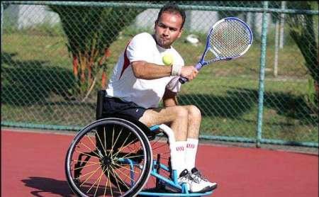 ورزش نقش مهمی در تامین سلامتی معلولان دارد