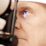 دانستنیهای خشکی چشم؛ عارضه شایع سالمندی