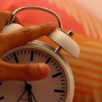 8  عادت سادهی صبحگاهی که زندگی شما را متحول میکند