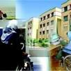 مسکن معلولان در کرمانشاه