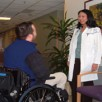 Understanding Spinal Cord Injury