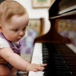 چگونه رشد مغز کودک را تقویت کنیم؟