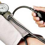سندرم متابولیک همراه با افزایش سن در افراد نخاعی