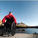 آنچه که یک فرد دچار آسیب نخاعی باید درمورد ویلچر بداند