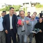 262 خانواده دو معلول بدون سرپناه مازندران امسال صاحب خانه می شوند