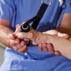 مزایا و مشکلات اسپاسم در آسیب نخاعی