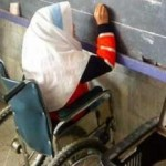 مناسبسازی مدارس برای معلولان کافی نیست
