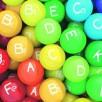 انواع ویتامینها و مواد معدنی