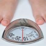 راهکارهایی برای افزایش وزن
