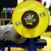 اعزام ۱۰ وزنهبردار به بازیهای پاراآسیایی جوانان