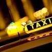 معلولان بزودی تاکسی ویژه سوار می شوند