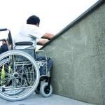 1.5 تا ۲.۵ میلیون تومان هزینه سالانه هر معلول/ از بیمهری بهزیستی گله داریم