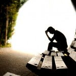 نکاتی درمورد افسردگی و مقابله با آن