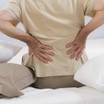 روش های درمان خانگی سیاتیک