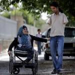 نقش ویژه این عوامل در ایجاد معلولیت جسمانی